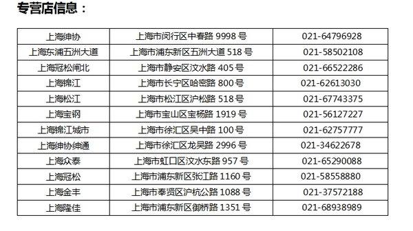 东风日产,PlayZoneNBA球星亲密互动-图10