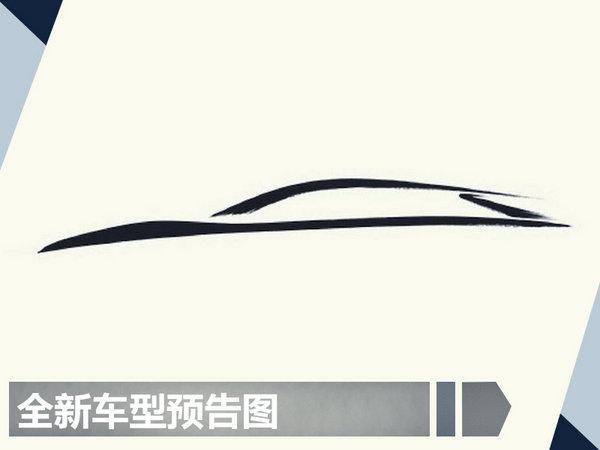 12款新车本月底洛杉矶车展发布 8成将入华销售-图20