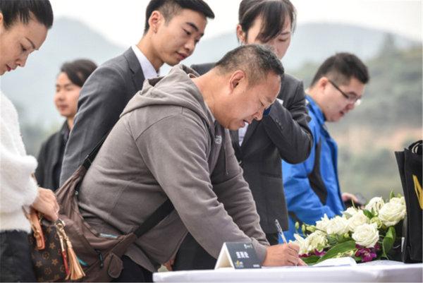 雷诺SUV家族赛道公园第三季燃情重庆-图1