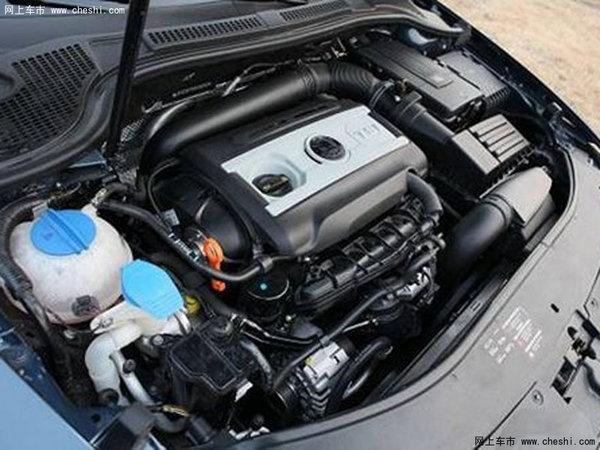 汽车发动机水泵检修六步骤 哪些需焊接_维修保养-网上车市