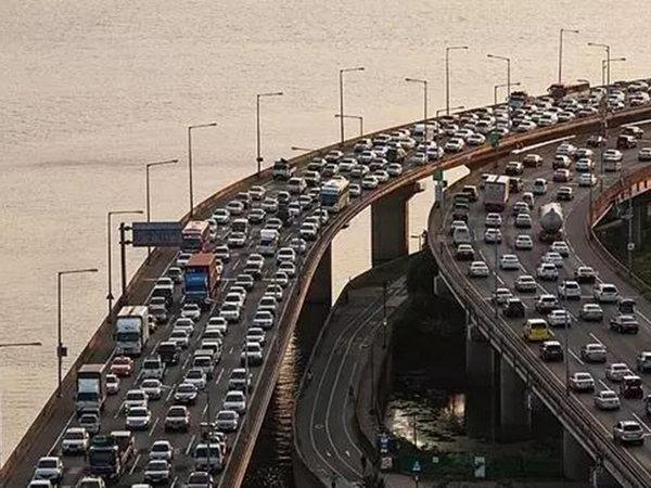 车市精英会196张毅:中国汽车3000万辆不是梦-图7
