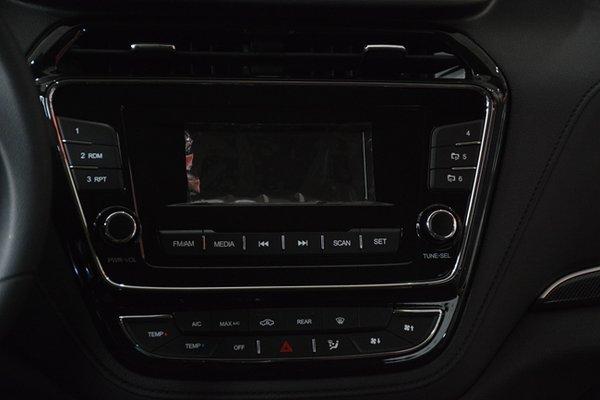 1.5T+6AT 欧尚A800自动挡引爆年末嗨购季-图13