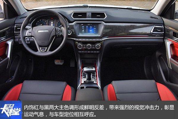 carlife,carplay车载智能系统,支持百度,高德地图导航,语言拨打电话