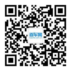 东风日产入驻 8月19-22日武汉车展-图8