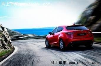 """进入2014年,""""节能惠民""""工程已改名为""""节能环保""""汽车推广,油高清图片"""