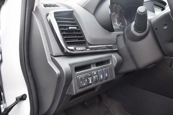 新实力中级SUV 风神新AX7济南正式上市-图6