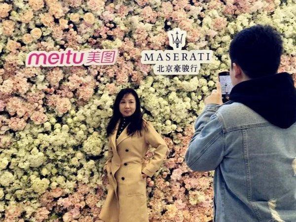 北京豪骏行玛莎拉蒂双十一巅峰惠战落幕-图4