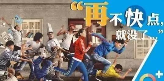 论庆生方式 就服台州道通Jeep椒江店-图9