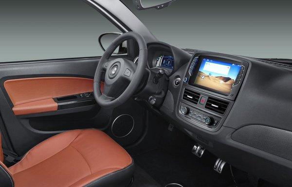 可能最好的車載智能 針對車載語音評測-圖2