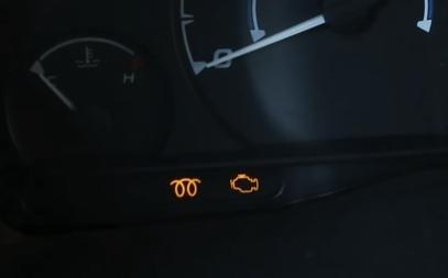 江铃特顺柴油车零下28℃特顺启动-图8