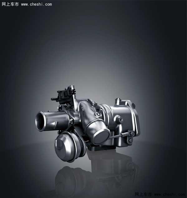见证豪擎  品味长安CX70T 魅力宁夏试驾-图12