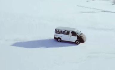 江铃特顺柴油车零下28℃特顺启动-图13