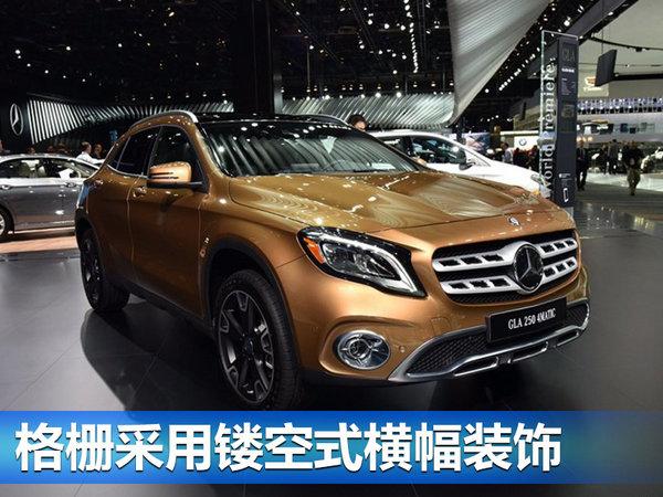 德系10款重磅新车将发布 差价远超200万-图1