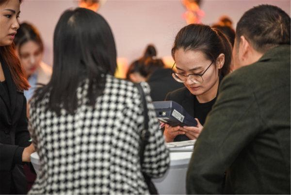 雷诺SUV家族赛道公园第三季燃情重庆-图10