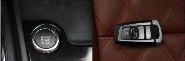 最具性价比的紧凑型7座SUV  SWM斯威X3购车手册-图12