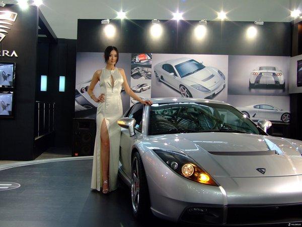 武汉车展2017年8月19-20国际汽车博览会-图5