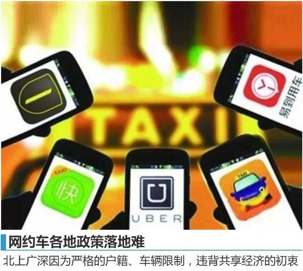 2016年度中国汽车市场十六大新闻评选-图10