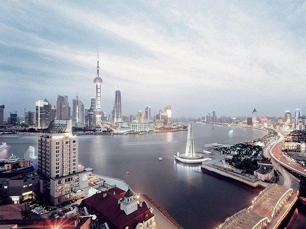 车市精英会200 颜光明:宝马再战上海的联想-图5