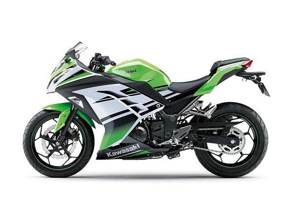 五万元能买到 进口大贸摩托车跑车都有谁-图1