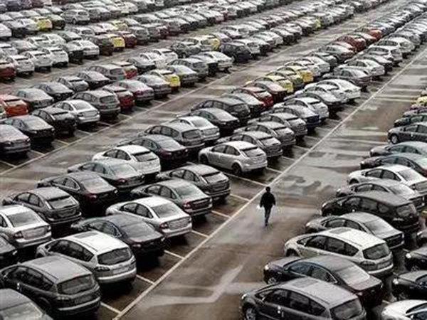 车市精英会196张毅:中国汽车3000万辆不是梦-图2