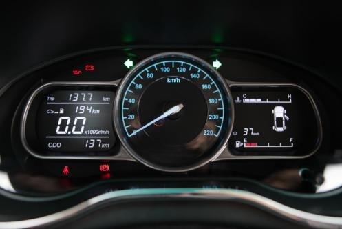 最具性价比的紧凑型7座SUV  SWM斯威X3购车手册-图10