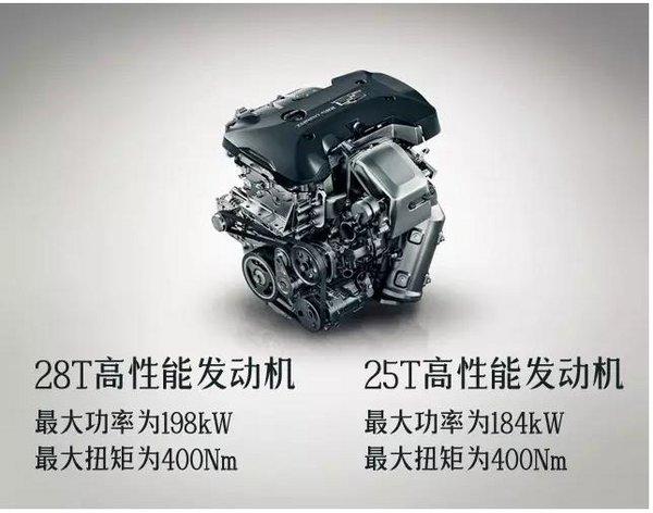 武汉凯迪拉克XT5 综合优惠6.5万元-图3