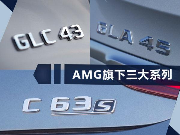AMG未来方向明确 毛京波赞许入华十年获成功-图5