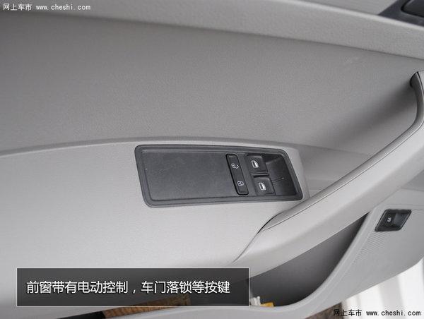 普桑教练车内饰图片_辽阳出售一台自用98年桑塔纳旅行车车巨版喜