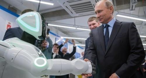 """人工智能成""""逃犯"""",车载智能终成患-图2"""