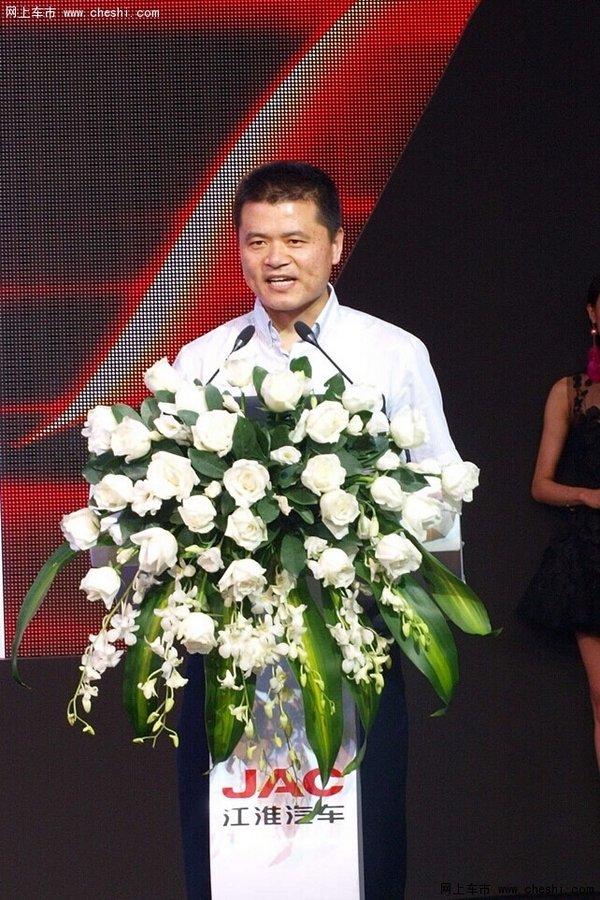悦悦j2升级上市   江淮汽车自2010年12月上市江淮悦悦以来,高清图片