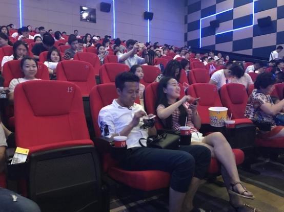 东风雷诺2017款科雷嘉武汉区域上市会-图16