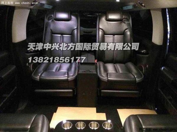 福特F650柴油 汽油 全尺寸SUV低价佼佼者