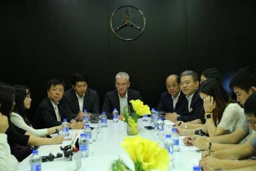 2016第十四届(广州)国际汽车展览会-图1