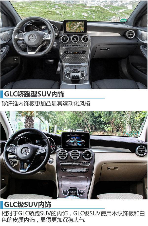 奔驰全新轿跑SUV上市 售XX-XX万元-图3