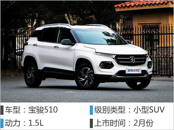 2017年中国品牌重点新车前瞻 最贵达百万-图2