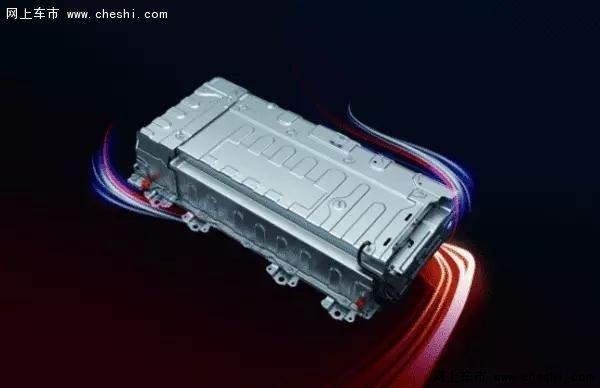 丰田卡罗拉双擎,让人心动的混合动力-图7