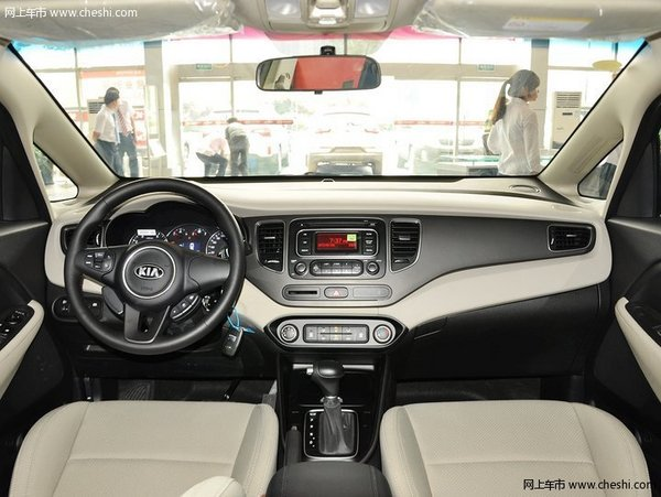 佳乐现车在售 购车享最高1.8万元优惠-图2