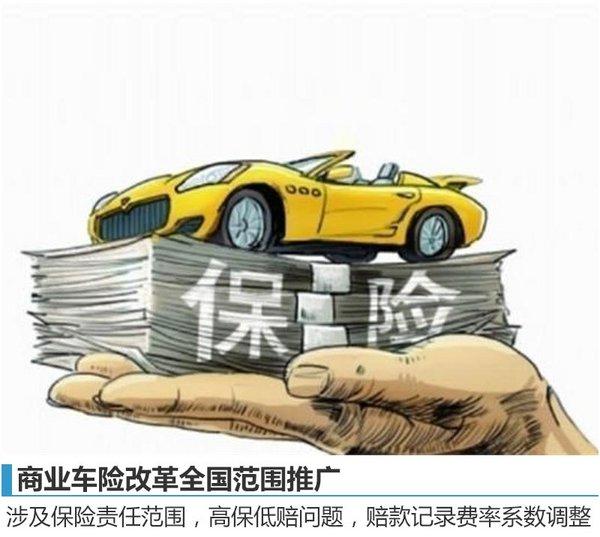 2016年度中国汽车市场十六大新闻评选-图12