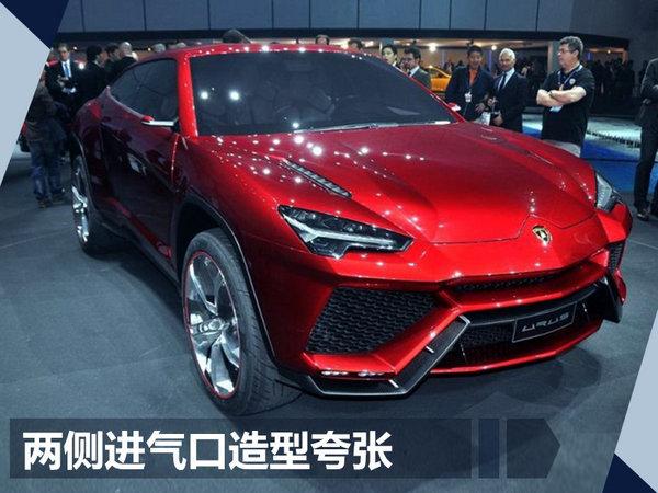 海兹曼为大众汽车中国定调:2018堪称SUV之年!-图12