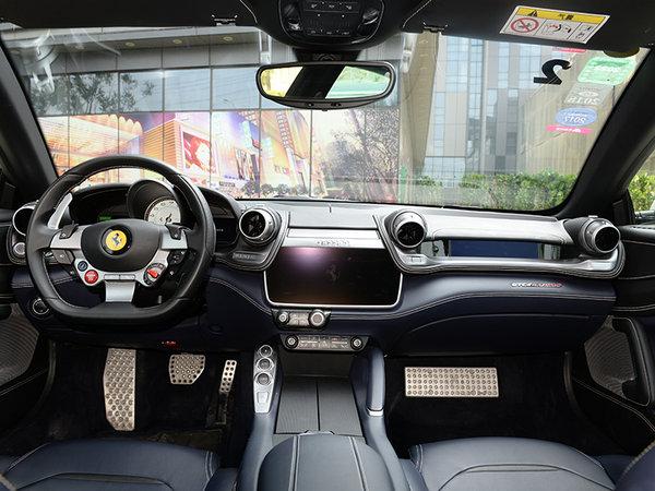 京东大幅盈利14亿 刘强东买什么车庆祝-图4