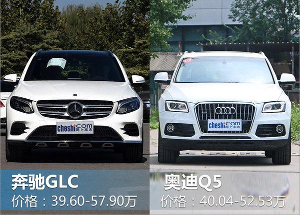 """宝马""""新X3"""" 谍照 沈阳零部件工厂已投产-图5"""