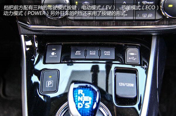 丰田卡罗拉淡季优惠促销 现金直降6万元