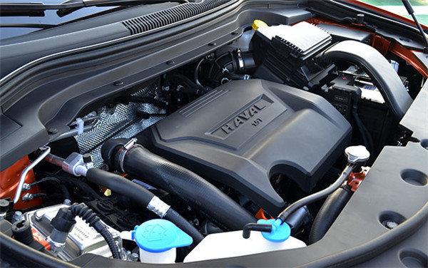 全系标配无钥匙进入/一键启动,esp车身电子稳定系统,epb电子手刹,坡道