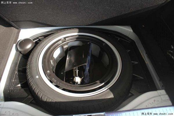 2017新款奔驰迈巴赫S600改装款 顶级设计图片