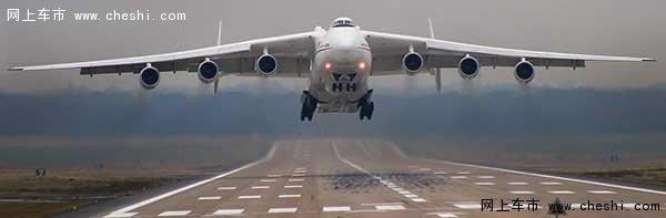 把运输机变成客机 中国家庭MPV这样起飞-图1