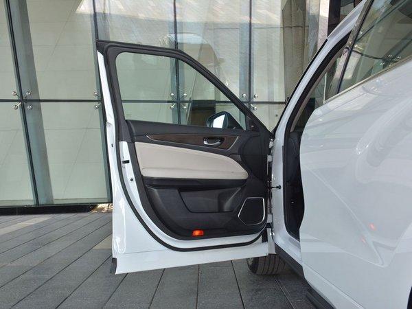 全新中型SUV冠道1.5T强势到店 欢迎咨询-图6