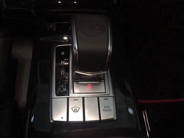 奔驰G63驾旅性能体验 自贸区最低价销售-图5
