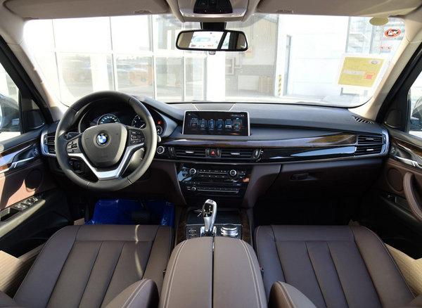 一场高品质的自驾游 70万能买的长途舒适的SUV-图6