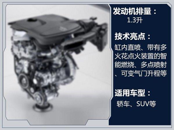 奔驰GLA将换搭1.3T发动机 准入门槛大幅降低-图3