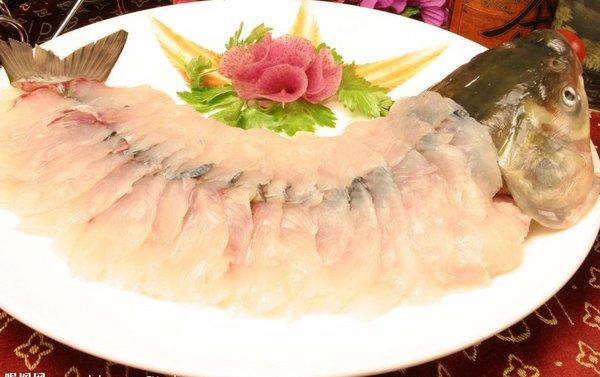 大连哪吃到既经济又a经济还够味的鱼菜品餐厅问卷调查图片